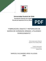 MUROS DE HORMIGÓN ARMADO, UTILIZANDO.pdf