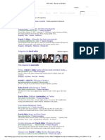 David Adler - Buscar Con Google