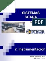 02 Breve Repaso Instrumentacion