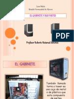partesdelgabinete-110604073955-phpapp01