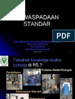 PRES6-Kewaspadaan++STANDAR+yogya