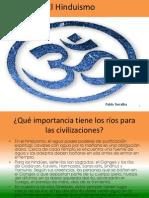 elhinduismo-120515101827-phpapp01