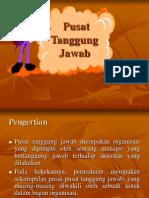 Pusat-Tanggung-Jawab-ppt.ppt