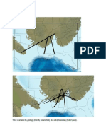Multi-Model Panbiogeography