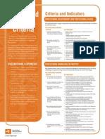 registered teacher criteria poster english 2010 0