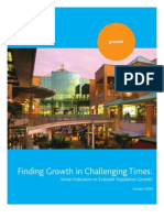 Nielsen -Retail Growth-7 Indicators of Population Growth Whitepaper