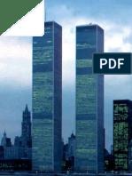 Protección y Seguridad the World Trade Center