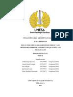 PKMK Mie Ayam Jumbo.pdf