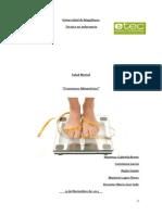 Trastornos alimenticios. salud mental gabi.docx