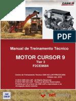 Case Ih Motor Cursor 9 Mt_f2ce _br