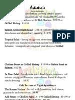 main menu 2