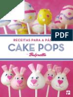 BRINDE56 Booklet Cakepops