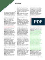 Diccionario diseño grafico.doc