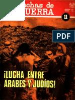Las luchas de posguerra, 11.pdf