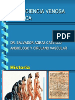 insuficienciavenosacronicaysdpostflebitico19ago2010-120213204218-phpapp02