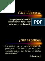 Generos P. Int.