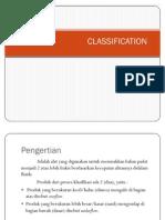 39249797 Classification