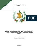 06-06-Manual_de_Procedimientos_para_el_Registro_de_la_Ejecución_Presupuestaria_de_la_Administración_Central