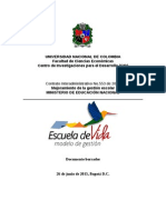 Espectacular Documento Sobre Gestion Escolar (2)