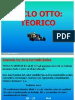Archivo Original -Ciclos Otto-diesel(1)