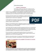 Resumen de Capitulos 0 a 10 Libro Informatica Aplicada