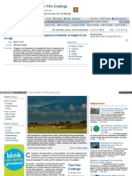 Www Sciencedaily Com Releases 2014-04-140416143309 Htm