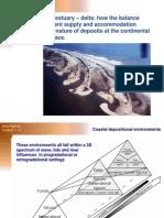 C1_Coastal_systems_general.pdf