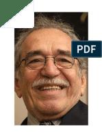 Gabriel José de La Concordia García Márque1