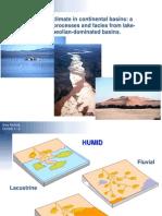 B1_continental_climate.pdf