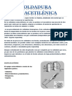 Soldadura oxiacetilénica1