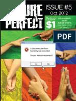 Future Perfect Issue 5 Digital