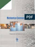 Retorta_comunal