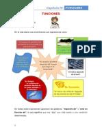 CapituloIV+Teoria+de+Funciones
