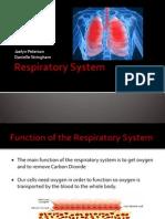 respiratorychempowerpoint