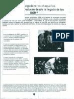 2 Texto para TP 5 Algodoneros.pdf