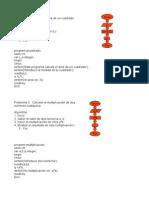 Cibernetica Diagramas de Flujo. David Roman Navarrete. Nones (1)