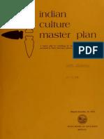 Indian Culture Cultural Marxism