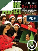 Future Perfect Issue 9 Digital