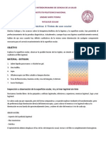Práctica 2 PAT14.docx