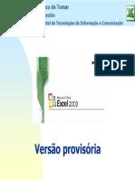 324__Apresentaçao de Excel 2003