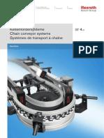 Catalogue Airflow Rexroht