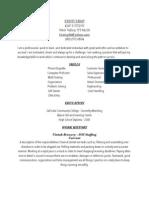 kristikemp - resume2