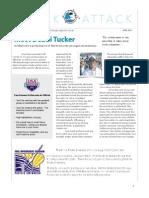 A Pr 2014 Newsletter