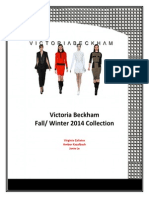 victoria beckham proposal final document