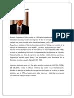ARMAND V. FEIGENBAUM (1).docx