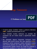 oprofetismo-131129141504-phpapp01