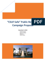 team 2 csuf safe proposal pdf
