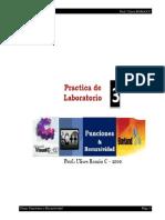 Practica 3 Funciones Recursividad 2011