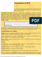Transmission DVB.pdf