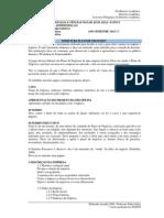 EAD - Estrutura Plano de Negócios-Adm - 1-2013 _divulgação